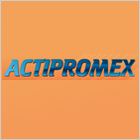 actipromex.png