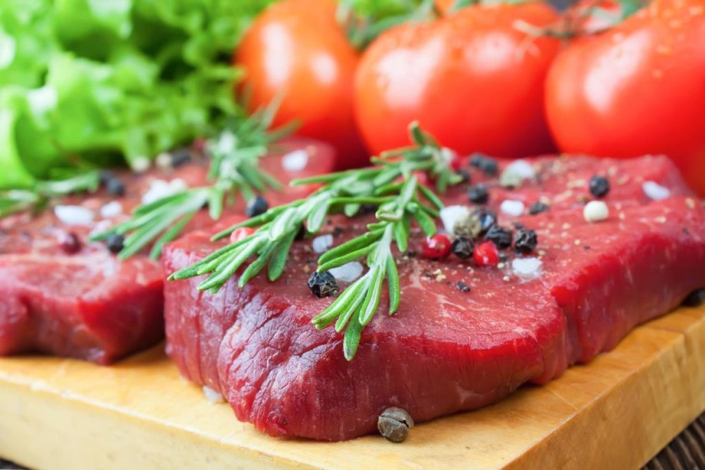 bigstock-Raw-beef-steak-with-vegetables-90821990-u-2mb-1240x827.jpg