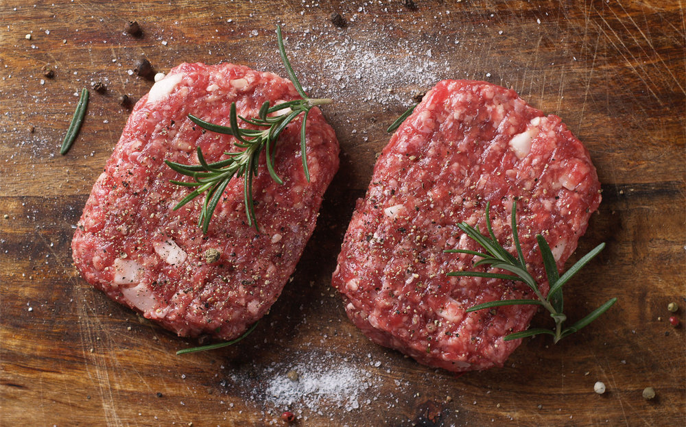 ADM-Fresh-beef-burger-copy.jpg