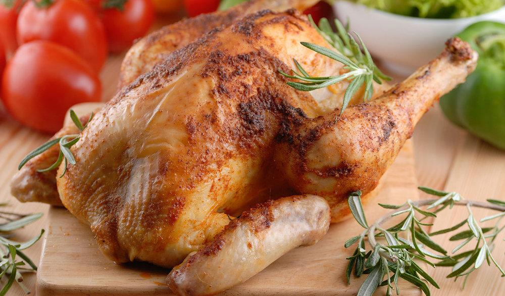 Carne-di-pollo.jpg