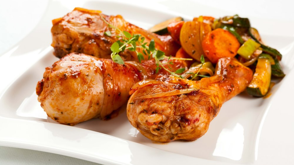 legs_meat_chicken_dish_78187_3840x2160.jpg