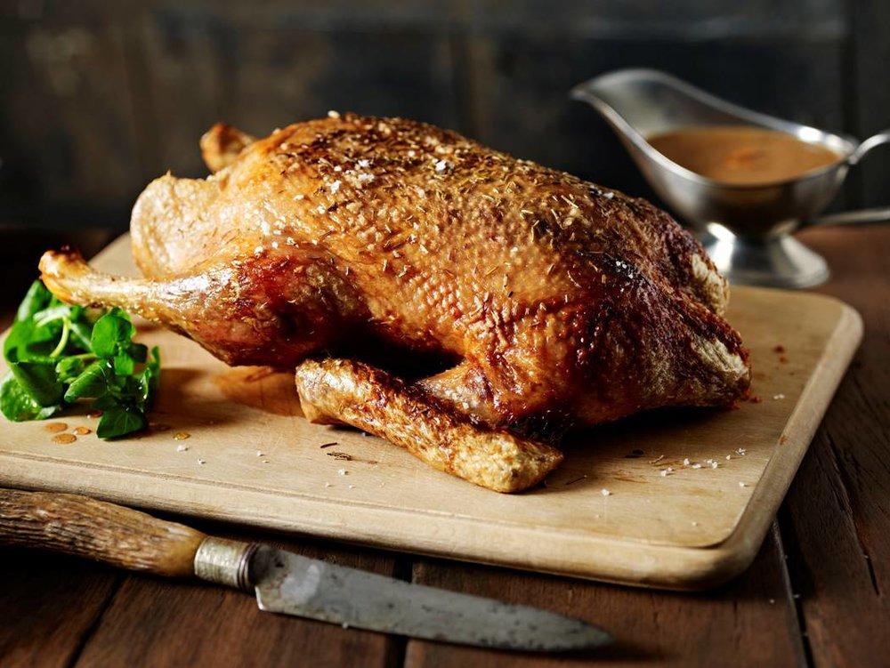Duck-meat_RSPCA.jpg