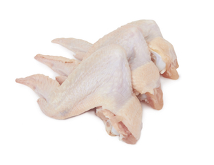 chicken whole wing