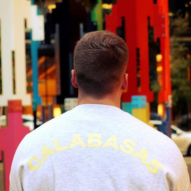 Season 5 • • • #sanfrancisco #california #calabasas #yeezy #adidas #season5 #fashion #style #streetwear #photography #canon #70D #igocrazyinmyyeezy #kirkkneezyonthebeat
