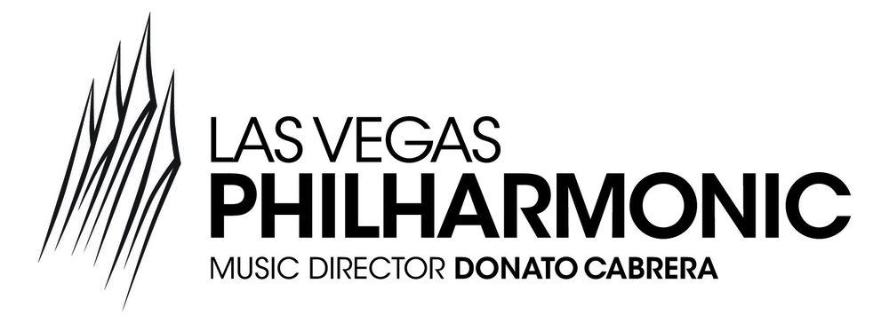LVPhil Logo.jpg