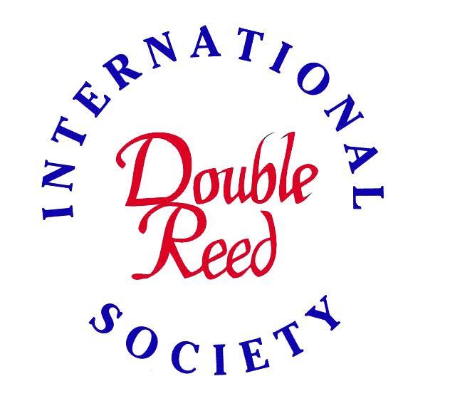 IDRS Logo.jpg
