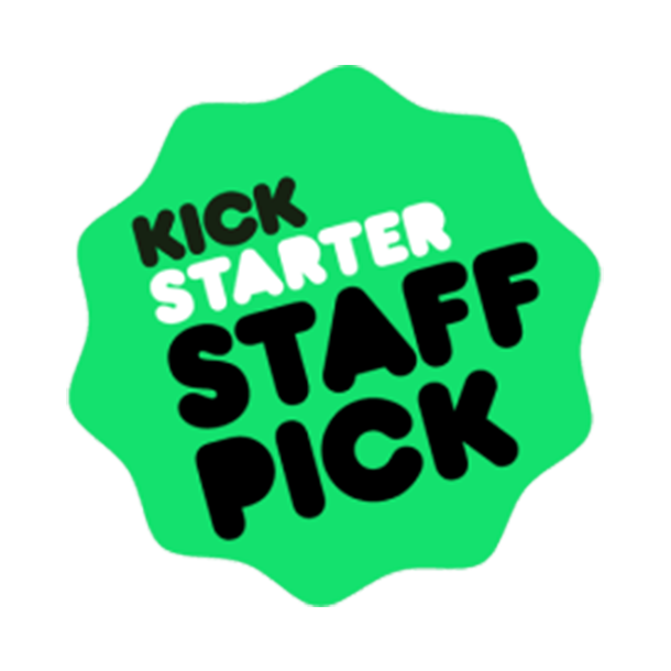 Staff Pick 2.png