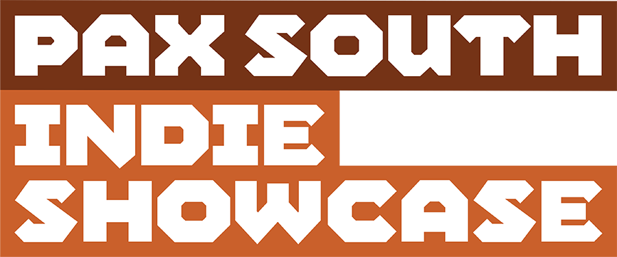 pax south showcase 2.png