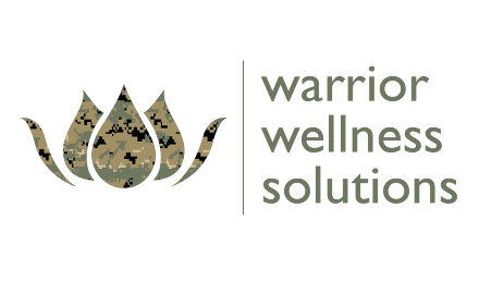 Warrior Wellness Solutions provides free holistic, and integrative health and wellness training and education to Wounded, Ill, and Injured service members and their caregivers within the active, reserve and veteran components.
