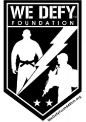 We Defy Foundation exists to improve the lives of physically and mentally disabled combat veterans.