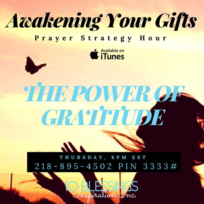 POWER OF GRATITUDE.png