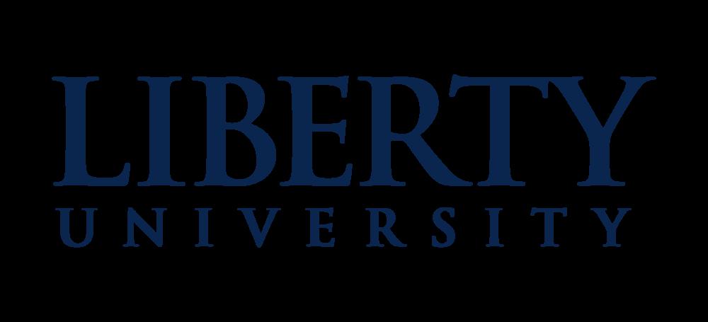 Liberty-University-Logo.PNG
