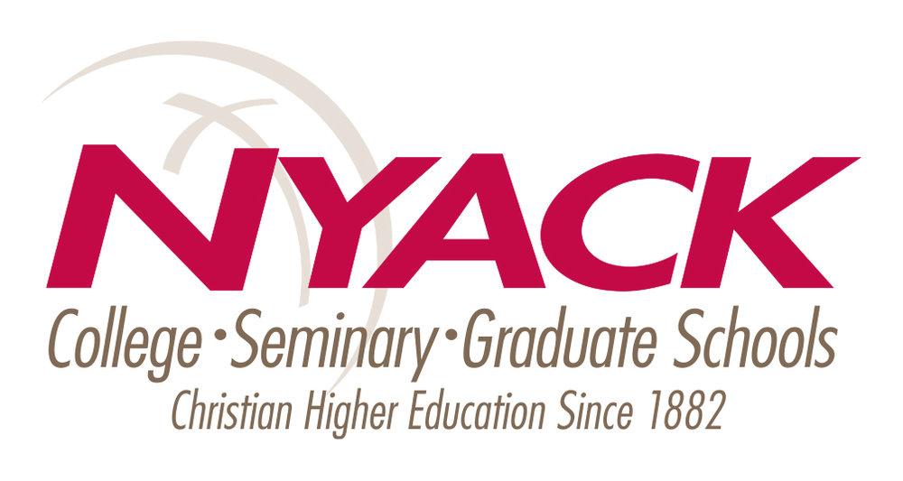 Nyack-Logo.jpg