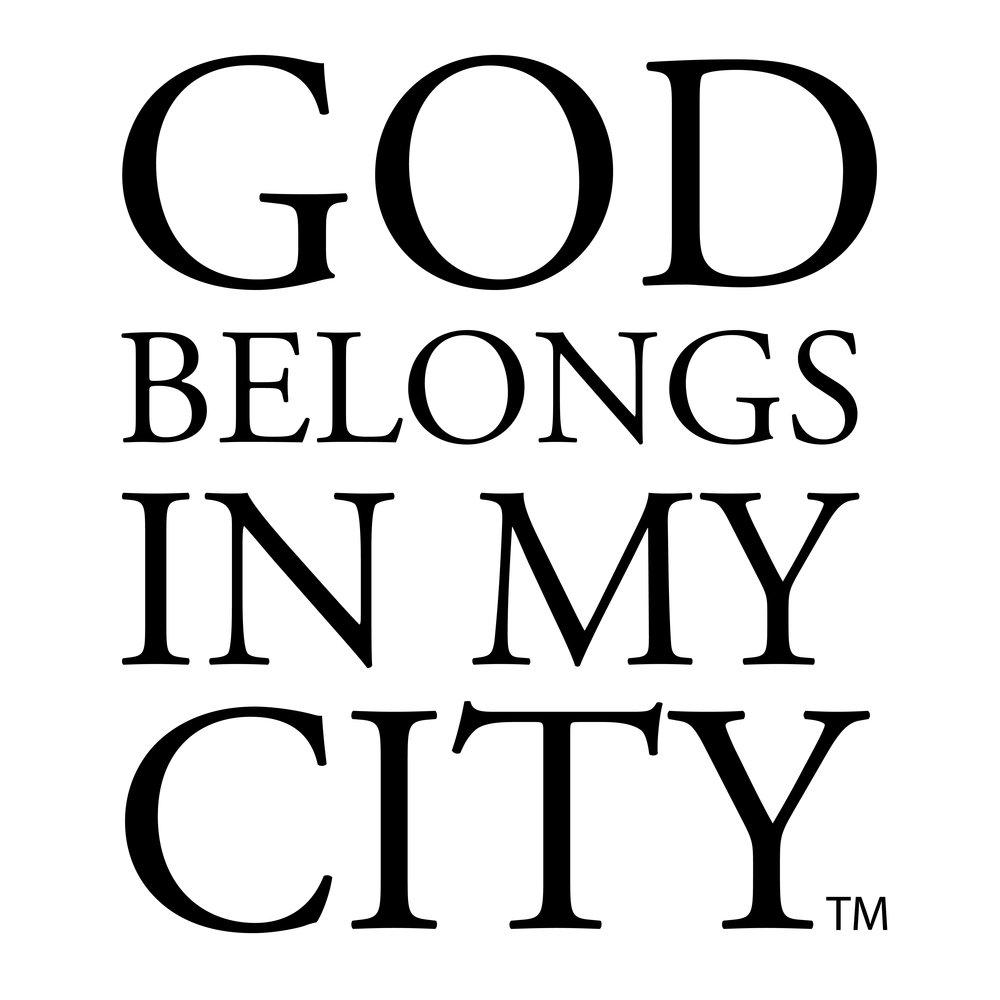 God-belongs-in-my-city-logo.JPG