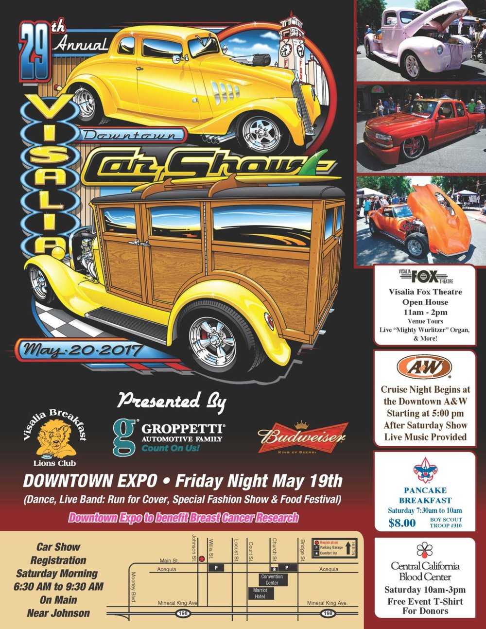 94039-DT-Car-Show-Flyer_2017-5_Page_1-1159x1500.jpg