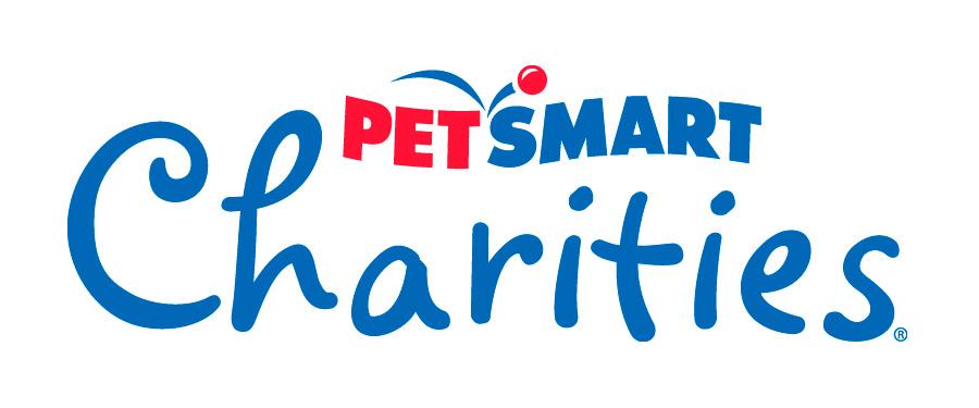 petsmart_charities.jpg