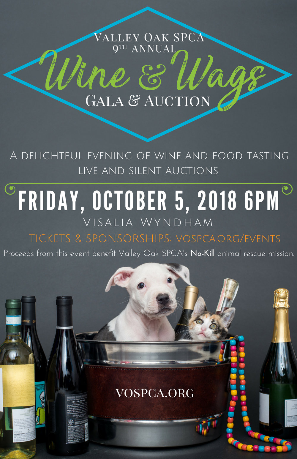 7th Annual Valley Oak SPCA-7.jpg