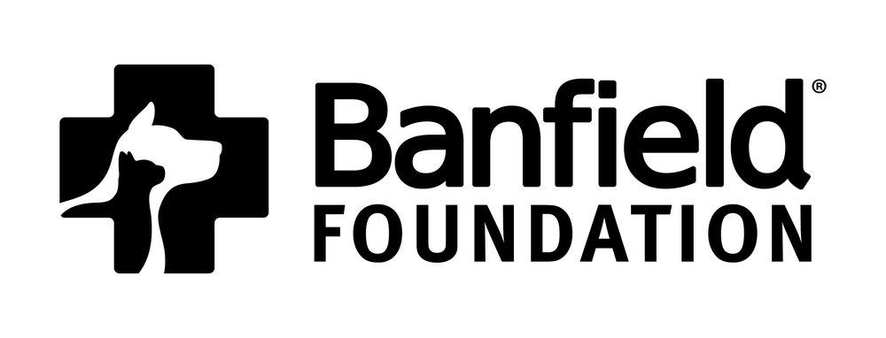 Banfield_Foundation_Black.jpg