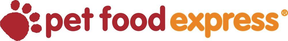 logo-petfoodexpress.jpg
