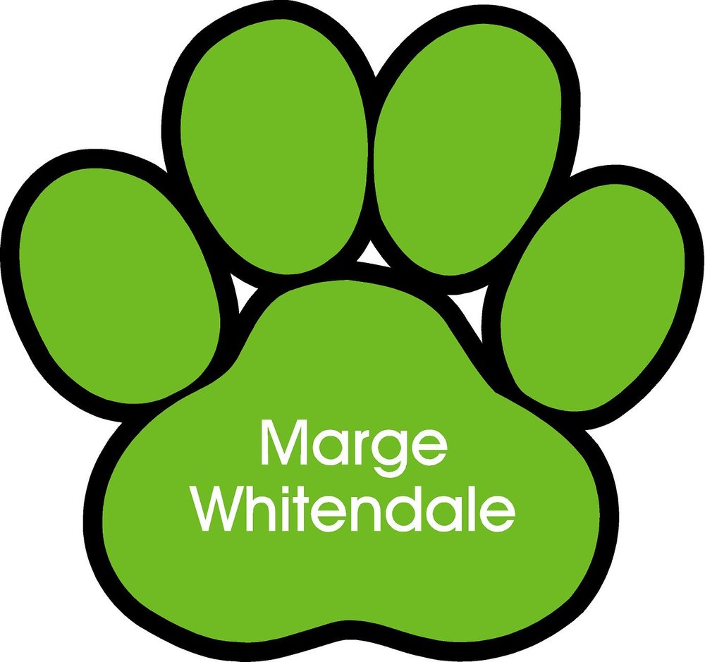 marge whittendale[1].jpg