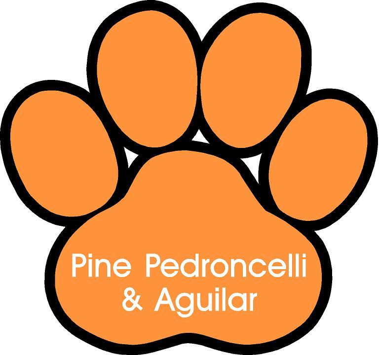 Pine Pedroncelli[1].jpg