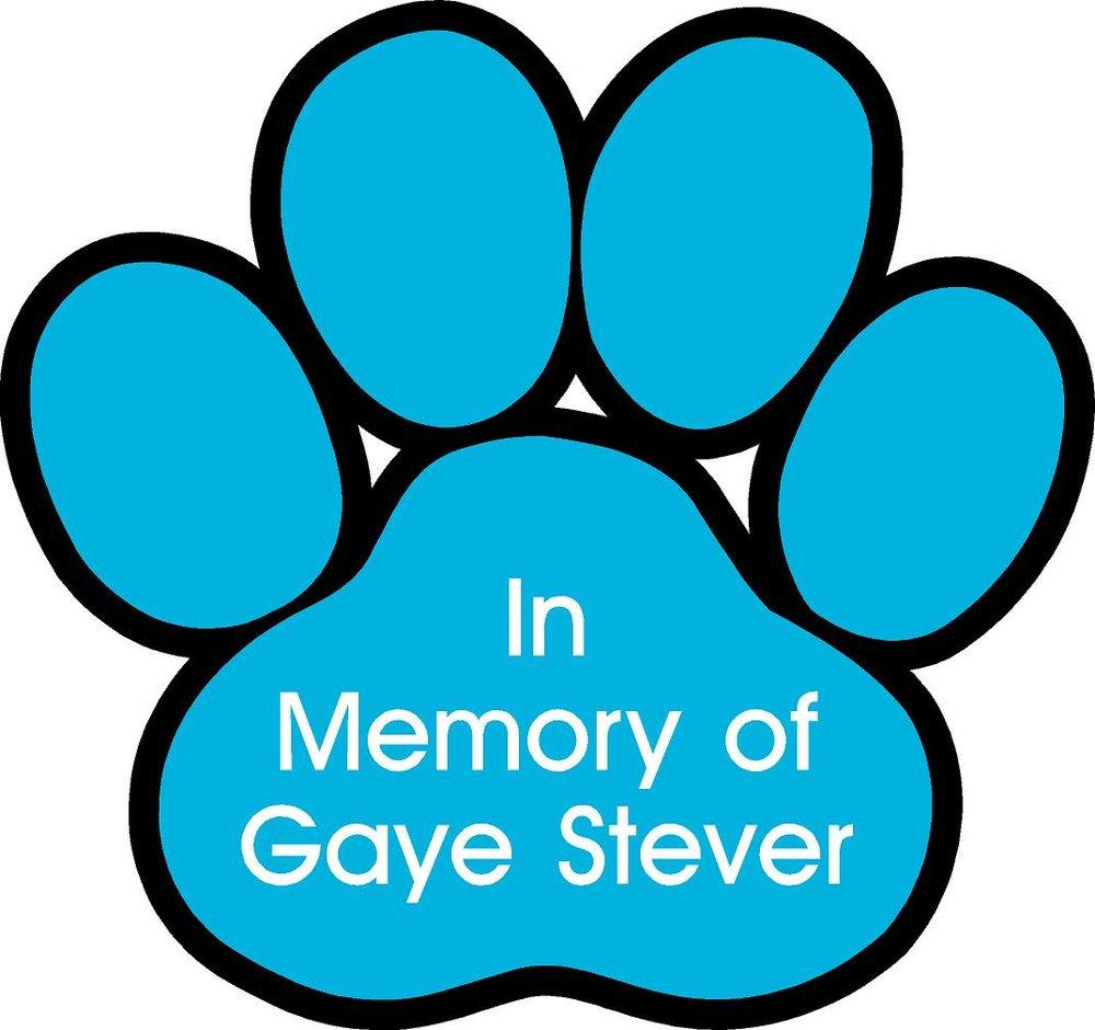 Gaye Stever[1].jpg