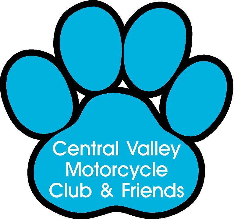 CV Motorcycle[1].jpg