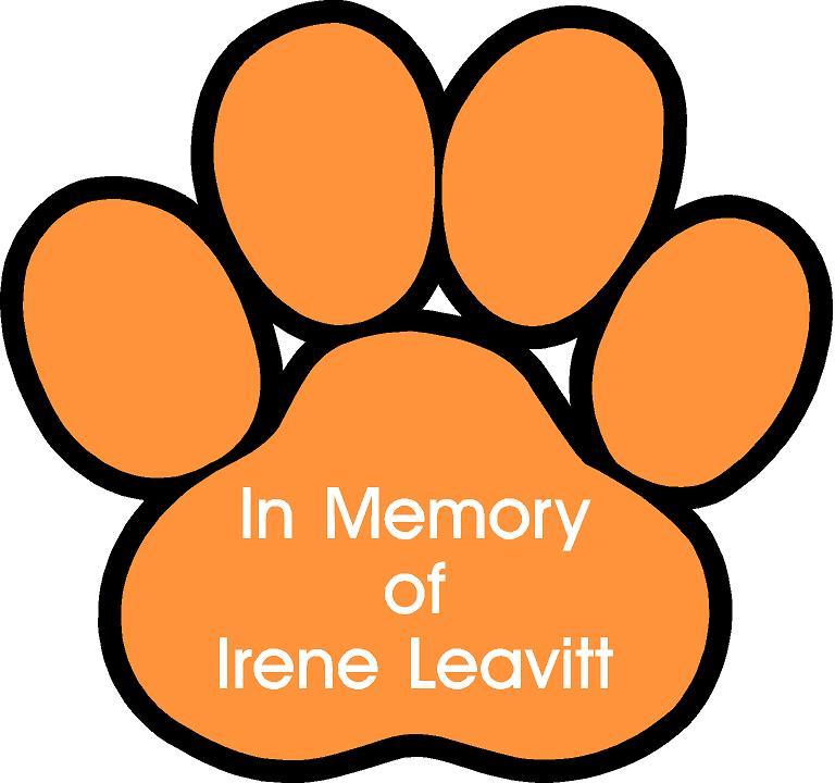 Irene Leavitt[1].jpg