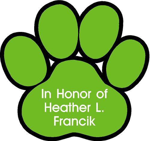 Heather Francik[1].jpg
