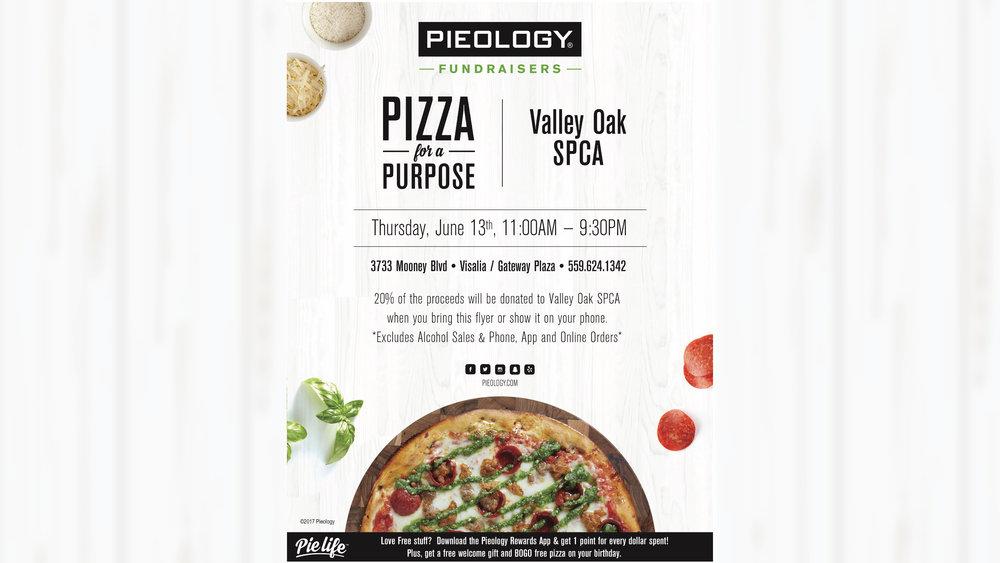 Pieology 16.9 6-13.jpg