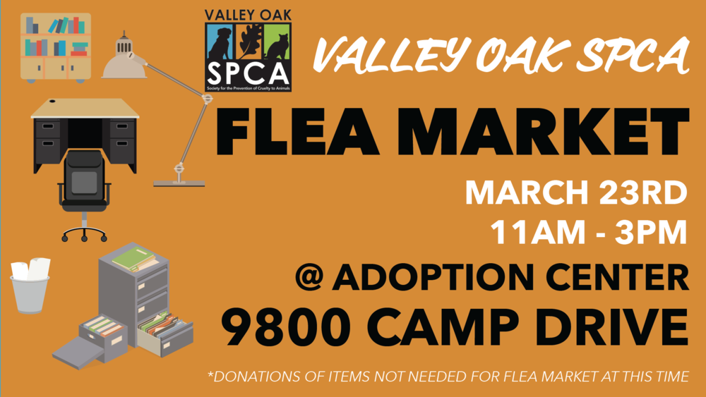 Flea Market Flyer 2019.png
