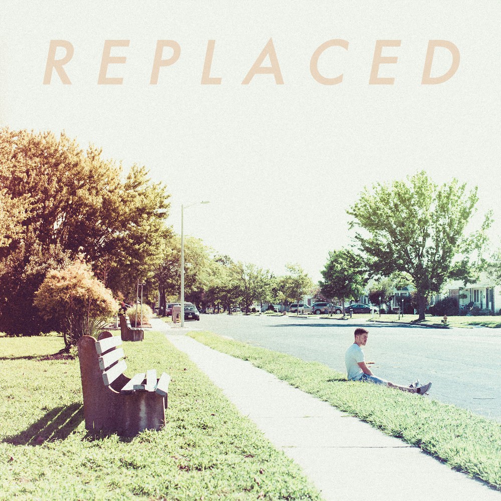 replaced-EP-cover