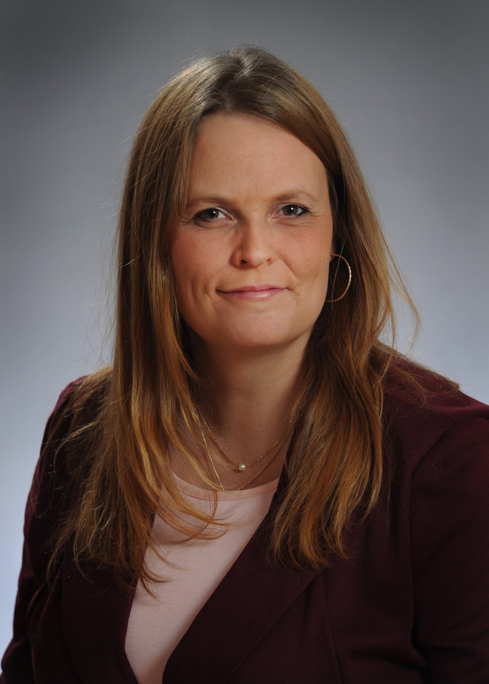 Patricia Boily, doctorante en psychologie.jpg