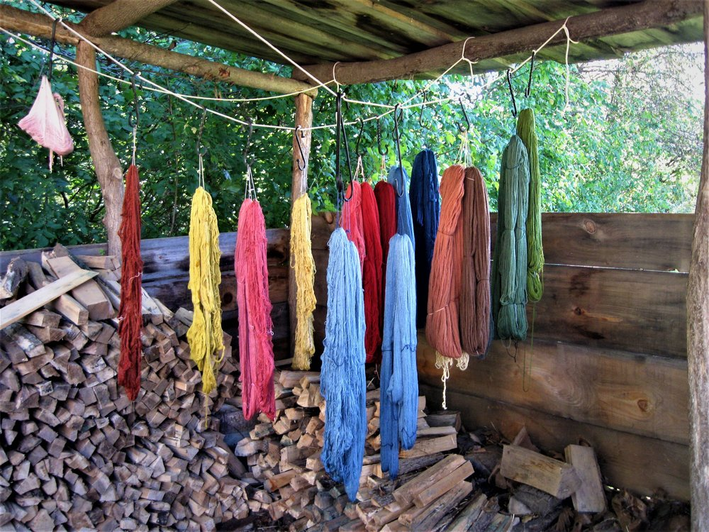 26 yarn.jpg