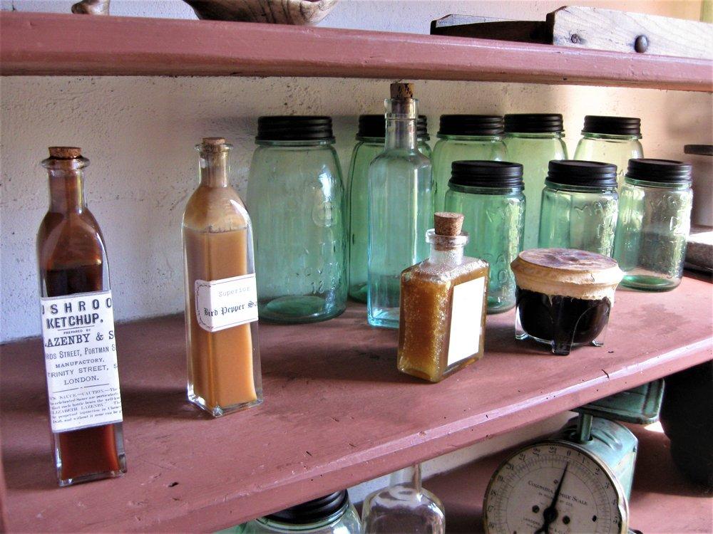 16 bottles.jpg