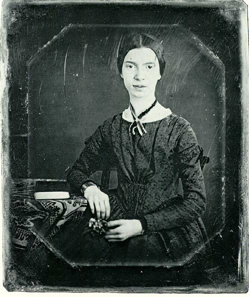 Black-white_photograph_of_Emily_Dickinson.jpg