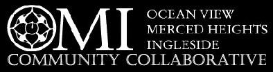 OMI logo.jpg