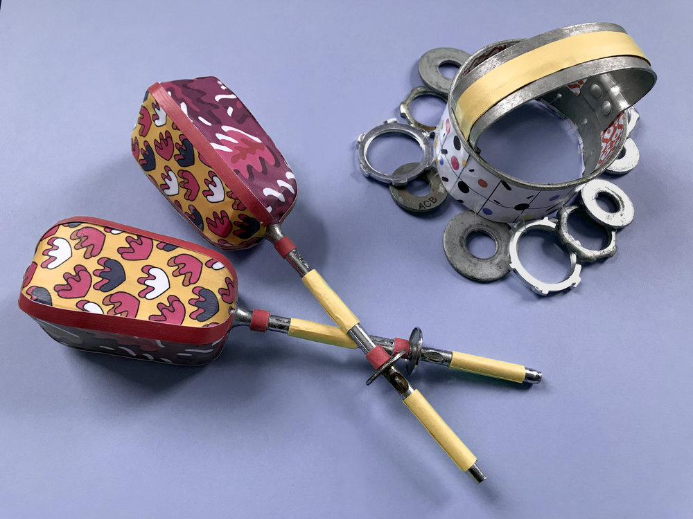 Instruments2.jpg