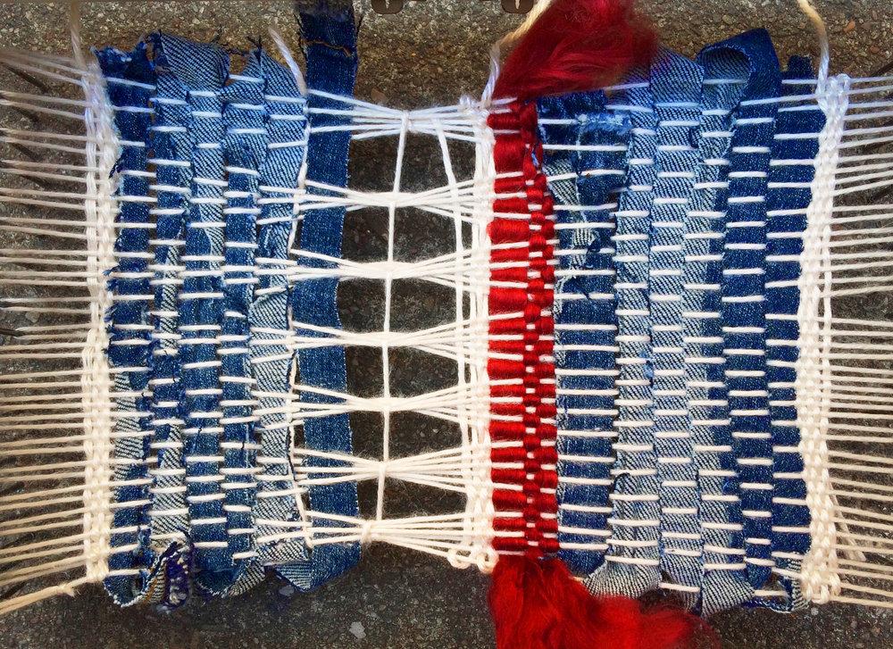 Whimsical Weavings.jpg