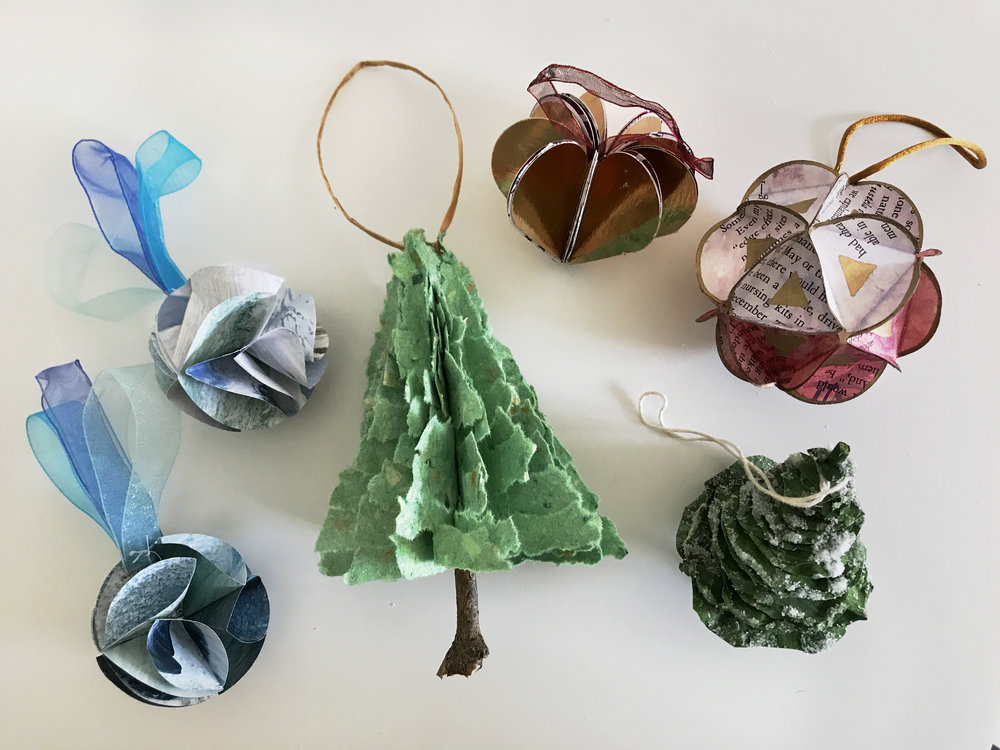 Eco-Ornaments3.jpg