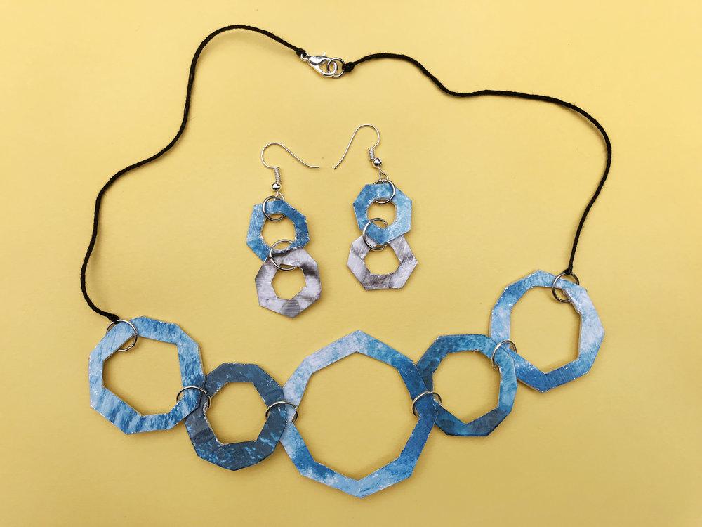 Eco Jewelry.jpg