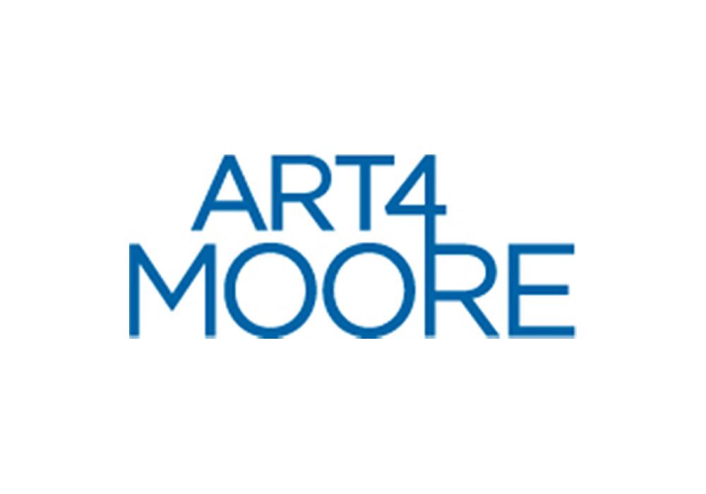 logo-art4moore.jpg
