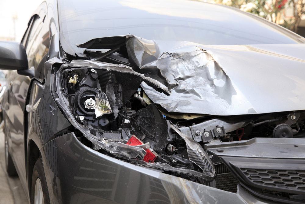 Klash Auto Body | Collision Repair | Whitecourt AB
