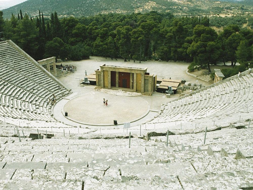 Epidaurus theatre.001.jpeg