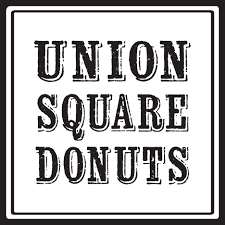 Union Square Donuts