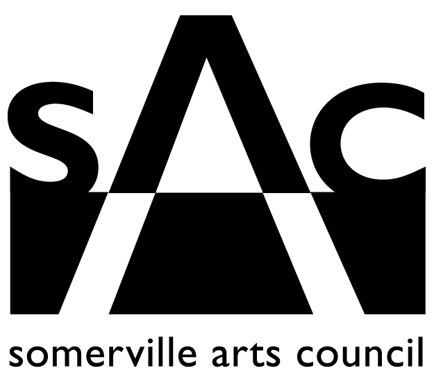 Somerville Arts Council