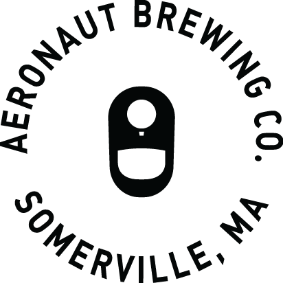 AERONAUT Brewing Co.