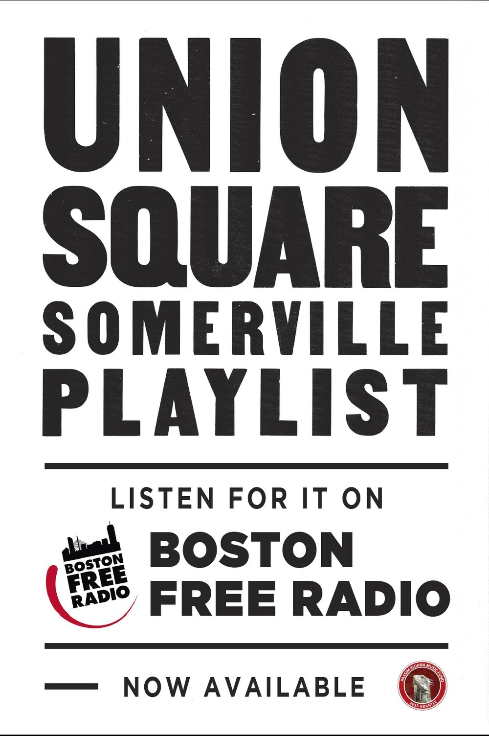 Boston Free Radio Now Availalbe JPG.jpg