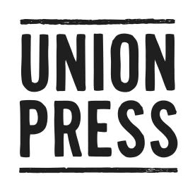 Union Press