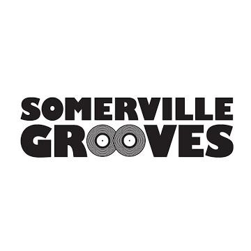 Somerville Grooves